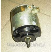 Электродвигатель МВТ-1 фото