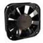 Вентилятор 1,1ЭВ-1,4-3-1270 фото