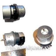 Электродвигатель СДСМ-1А фото