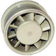Вентилятор ЭВ-2-3660 фото
