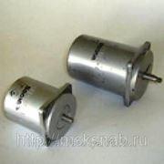 Электродвигатель ДАТ-250-8 фото