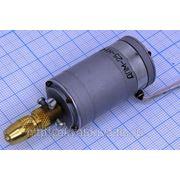 Электродвигатель ДПМ-25-Н1-02 фото
