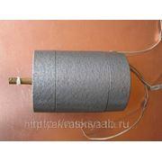 Электродвигатель УАД-52 фото