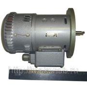 Электродвигатель МП-50М фото