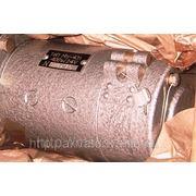 Электродвигатель МУ-431 фото