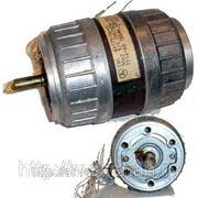 Электродвигатель ДАТ-75-16-У3 фото