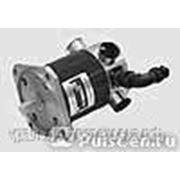 Электродвигатель 70 MBO 3C70 MBO 3C