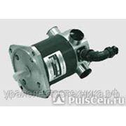Электродвигатель 47 MBH 3P