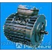 Электродвигатель перемещения КК 1405-6