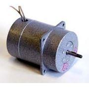 Электродвигатель УАД-32Ф фото
