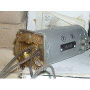 Электродвигатель МУ-50 фото