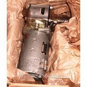 Электромеханизм УР-6 фото