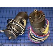 Электродвигатель МН-250 фото