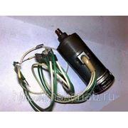 Электродвигатель МН-145Б фото