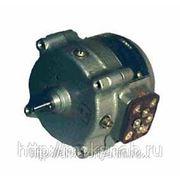 Электродвигатель ДСД60-П1 220В фото