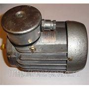 Электродвигатель 1260.1/1 KL.B фото