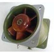 Вентилятор 59ВО-6-2 фото