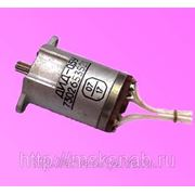Электродвигатель ДИД-0.5 У фото