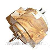 Электродвигатель МДП-1 фото
