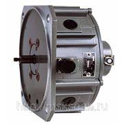 Электродвигатель ДПУ120 фото