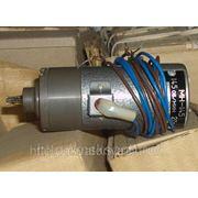 Электродвигатель МН-145 фото