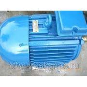 Электродвигатель 4А100S6/4/2У3 фото