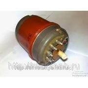 Электродвигатель ВК-262Б фото