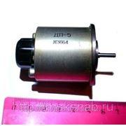Электродвигатель ДМ-03-3АМ фото