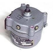 Электродвигатель РД-09П2А 8.7 ОБ/МИН фото