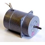 Электродвигатель УАД-32 фото