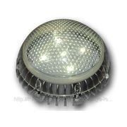 Светильник светодиодный ЖКХ-9 фото