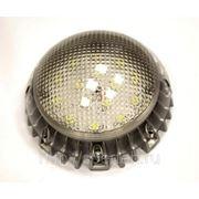 Светильники светодиодные для ЖКХ Geniled 15w фото