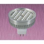Светодиодная лампа (727451) фото