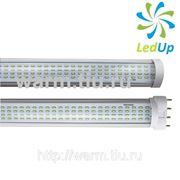 Светодиодная лампа с цоколем 2G11 (26 W)