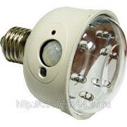 Светодиодная лампа GTS-900-57