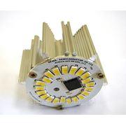Набор для сборки светодиодных ламп 8 Вт, 3000 К фото