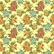 Ковровое покрытие Imperial Carpets aq685a фото