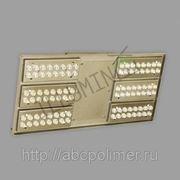 Светодиодные промышленные светильники ССИС-6*16