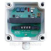 Светоконтроллер ЭКСЭ-204 (20 А/IP56) фото