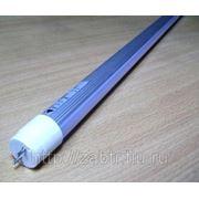 Светодиодные лампы Т8 модель BR-T10WP-150-216-28 фото