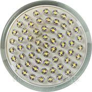 ECOLA GX-53 LED лампа светодиодная 2.7W 2700К фото