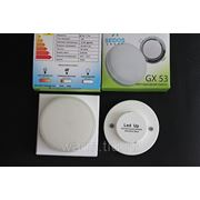 Лампа GX53 5w фото