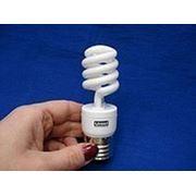 Лампа UNIEL ESL-H21-М09/2700,4200/E14, Е27 фото