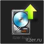 Восстановление данных, потерянной информации в Калининграде фото