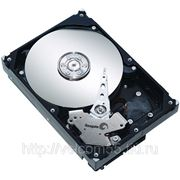 Восстановление информации с жесткого диска фото