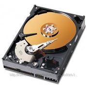 Восстановление информации с цифровых носителей, с жестких дисков фото