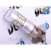 Лампа светодиодная H3 фото
