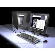 фото предложения ID 320409