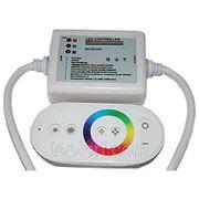 Контролер SL02WM-RF6B фото