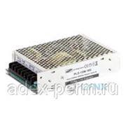 Блок питания Power Link интерьерный 12V/200W фото